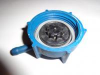 Under $10 Coolant Pressure Cap Tester #!