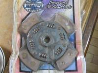 Madmike's clutch disc