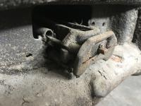 Cable brakes