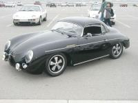 Other speedster with fuch wheel !!!!