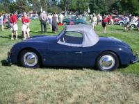 other 356.....