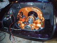 Installing Stuff