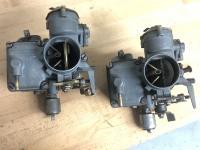 34 PICT 3 carb carburetor