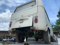 1970 Riviera hardtop
