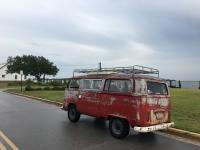 1970 riviera
