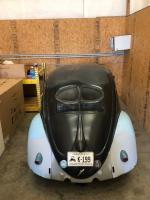 52 beetle