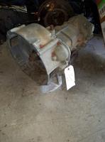 autostick transmission for sale