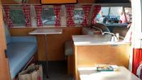 SO42 @Burger Master Meet 7-19-19