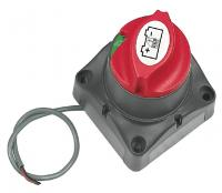 Bep Remote Battery Switch 701-MD