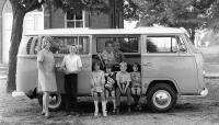 69 bus photo