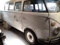1964 kombi filler