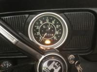 Speedometer 1970