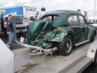 Mbugz60's wreck