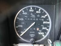400 K Tristar Only 100 K more so I can retire