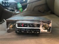 EMPI AM/FM Stereo