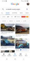 Beetle woody google images