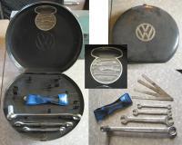 Hazet toolbox
