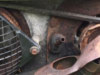 type 2 engine