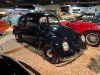 1947 Bug, Harrah Collection