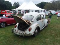 Aircooled at the Orchard 19