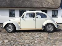 Porsche space saver rims