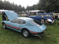 VW SP2