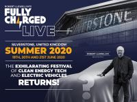 Fully Charged Live 2020