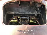 1960 356b RHD