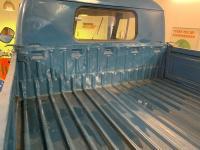 63 SC load bed