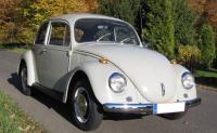 1969 1200 Standard