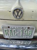 '71 squareback