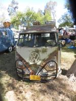 Split-Window Standards at Nor Cal Bus Fest August 18th, 2019