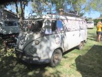 Split-Window Panels at Nor Cal Bus Fest August 18th, 2019