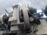 Industrial Motor... for forums