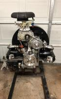 1835 blower motor w110 revmasters