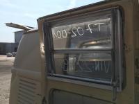 VW Bus Hawaii Camper - 1964