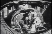 Early engine pic