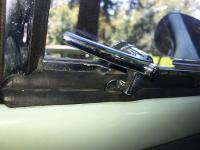 1964 beetle 32,000 miles