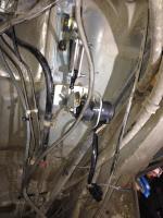 greaseworks potentiometer