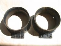25hp or 36hp air control ring assembly parts