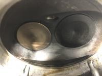 #3/4 head cylinders