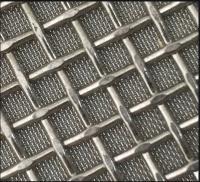 filtration mesh