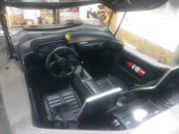 Sterling Kit Car