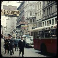 vintage pix
