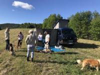 Vermont trip