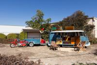 59 Westy Pics for the Forums