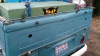 '68 Single Cab