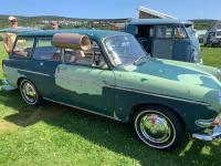 1964 1500e
