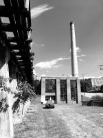"Western State Lunatic Asylum, ""The Villages at Staunton"""