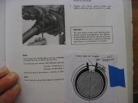 axle boot clamp tighten diagram